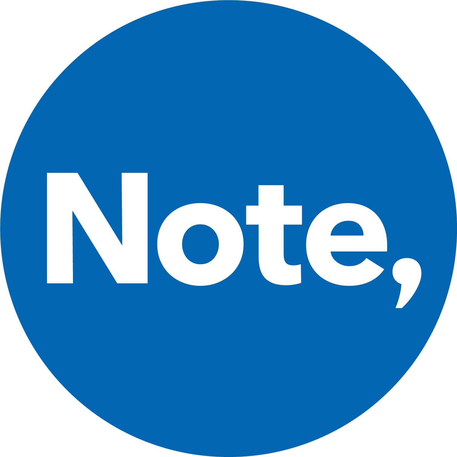 Note Advisors, LLC